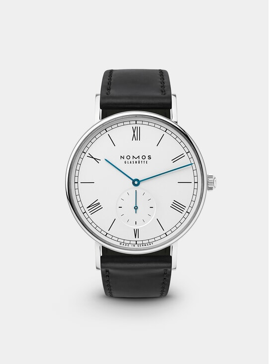 251 Ludwig Automatic Watch