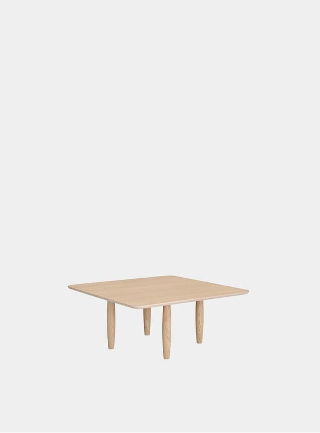 Natural Oku Coffee Table