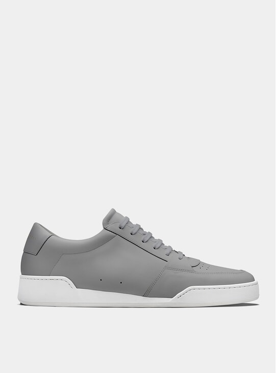 Slate Court Sneakers