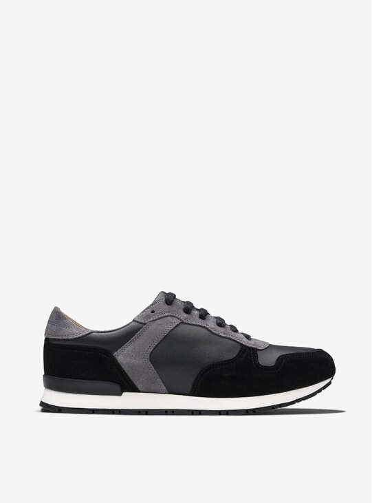 Ash Rennes Sneakers