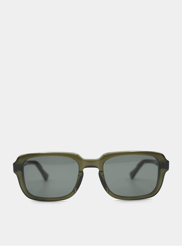 Olive Nelson Sunglasses