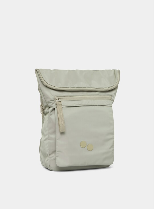 Esker Green Klak Backpack