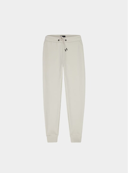 Clay Co-Ord Track Pants