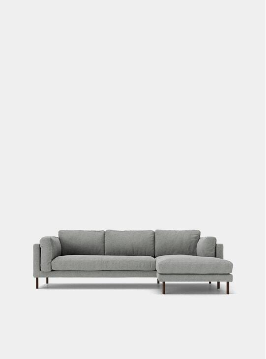 Munich Corner Sofa