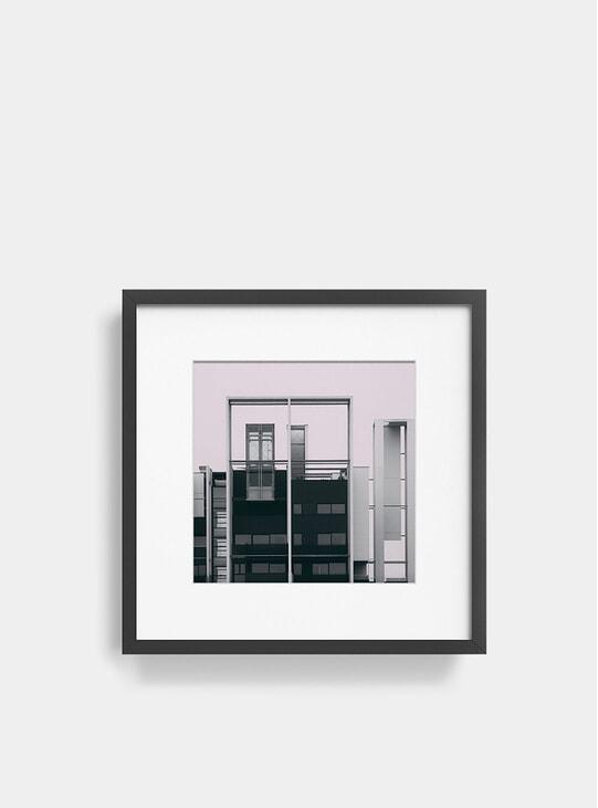 Monolicious II by Sebastian Weiss