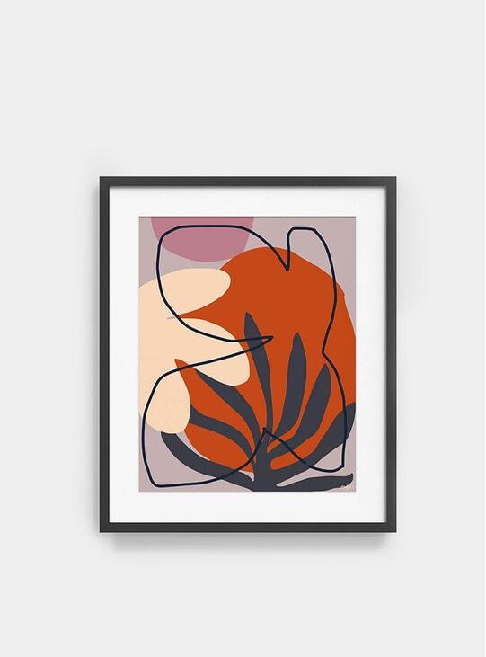 Phoenix by Marleigh Culver