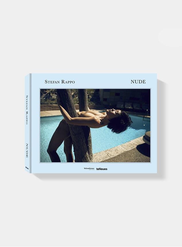 Nude Book