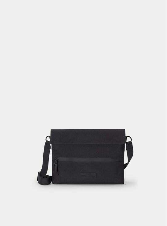 Black Pablo Bag