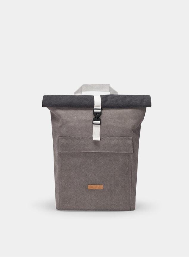 Grey Original Jasper Backpack