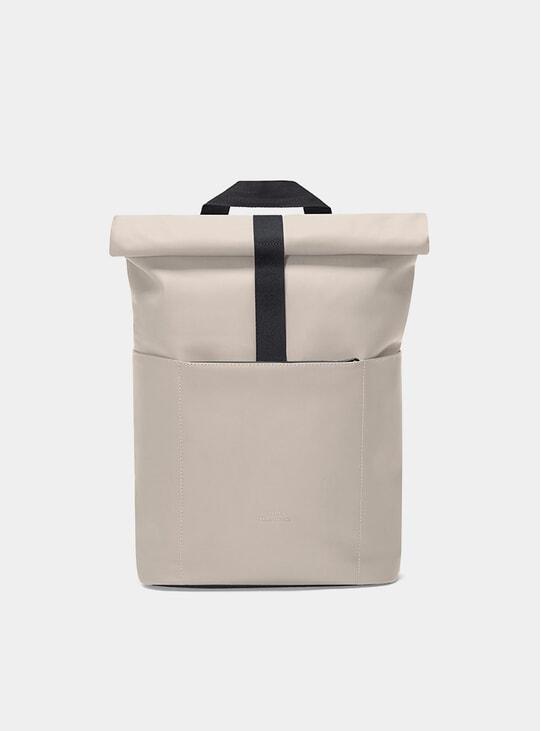Nude Hajo Mini Backpack