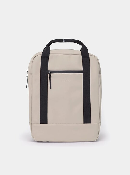 Nude Ison Lotus Backpack