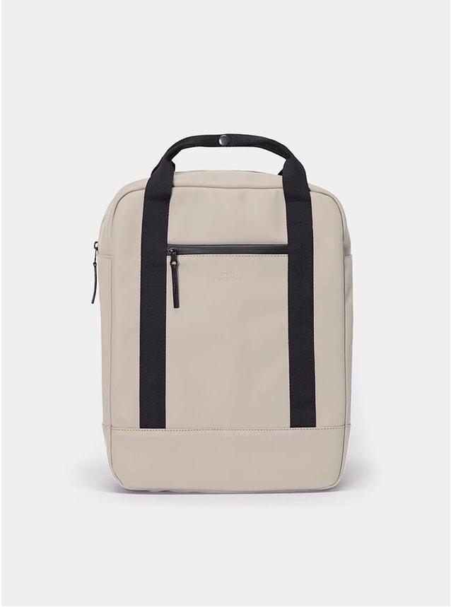 Nude Ison Lotus Backpack