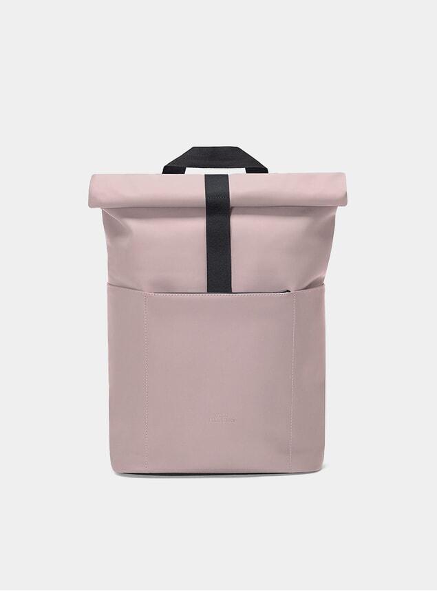 Rose Hajo Mini Backpack