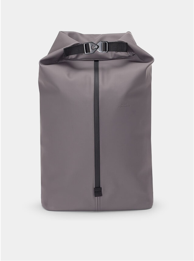 Dark Grey Loftus Frederik Backpack
