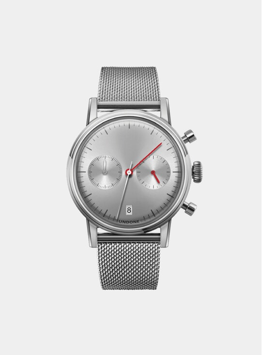 Line by Alan Chan Watch