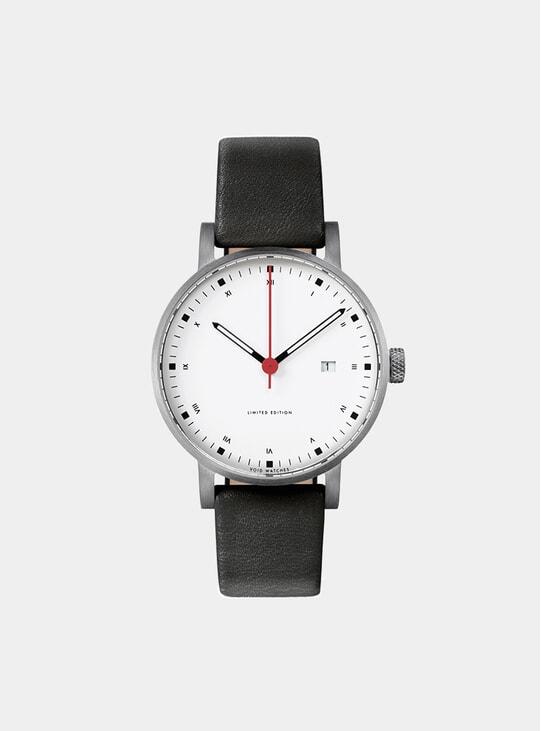 V03D - METIS Watch