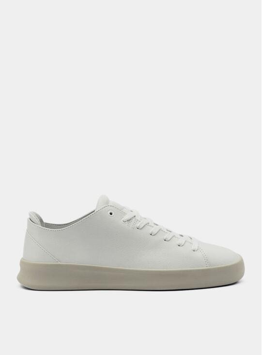 1C Nebelweiss Sneakers