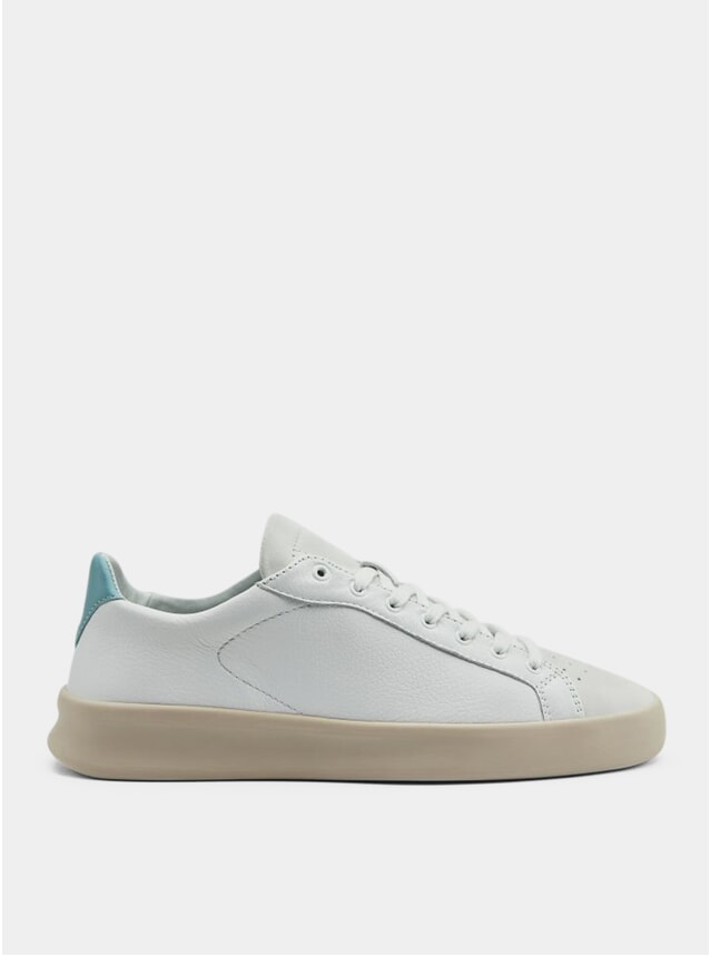 5A Miamiweiss Sneakers