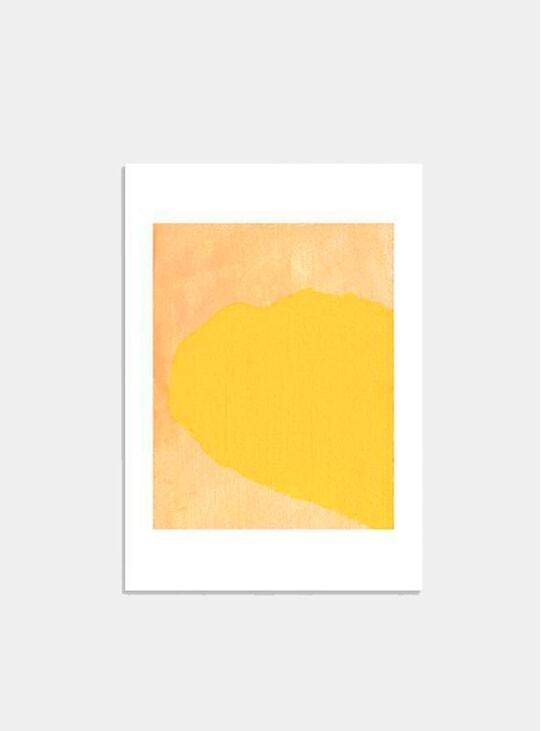 Formstudie 01 Print