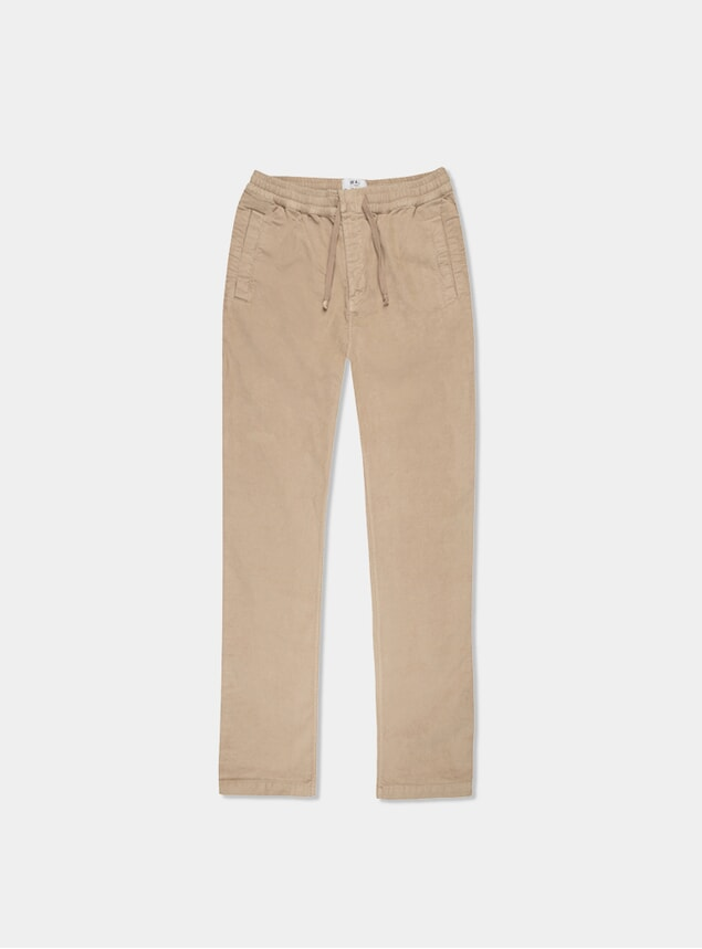 Nomad Cord Alston Trousers