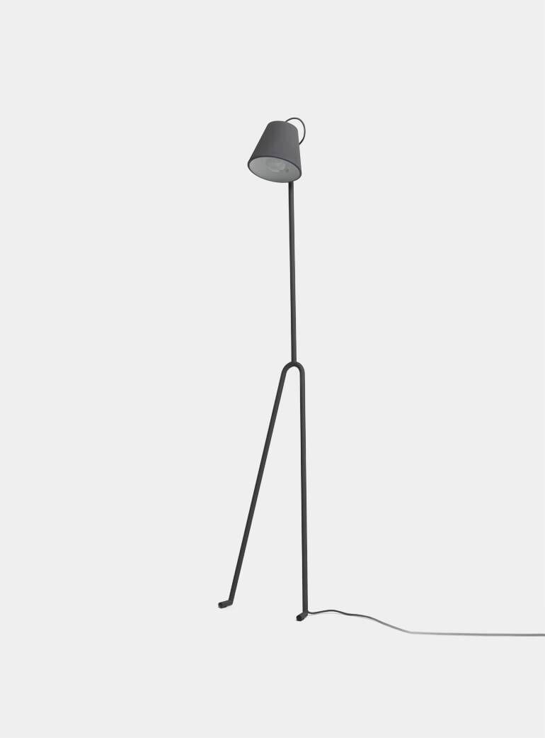 floor lamp by Design House Stockholm