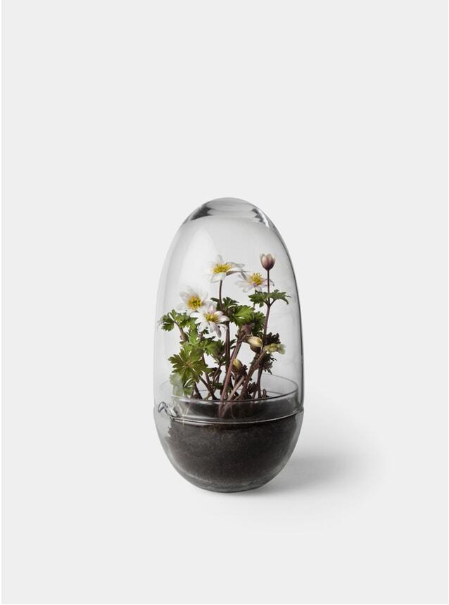 Large Grow Greenhouse