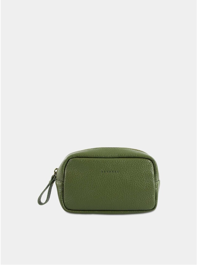 Army Small Travel Case