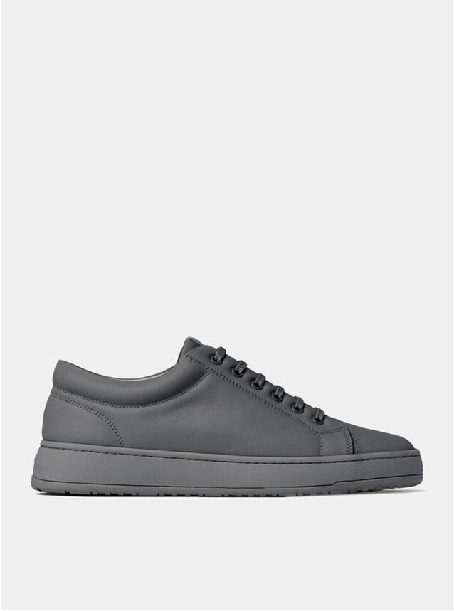 Premium Charcoal LT 01 Sneakers