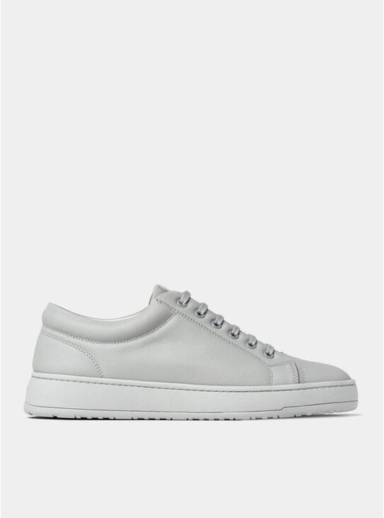Premium Microchip LT 01 Sneakers