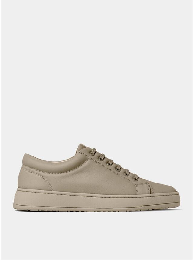 Premium Sand LT 01 Sneakers