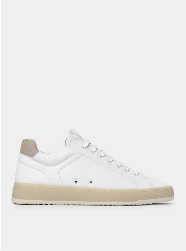 Sand LT 04 Off-Court Sneakers