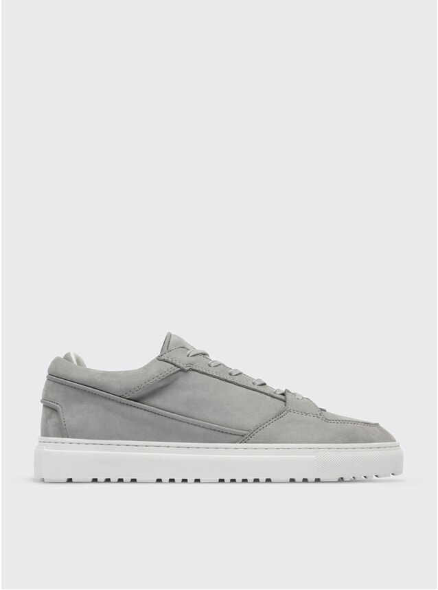Alloy Low 3 Sneakers