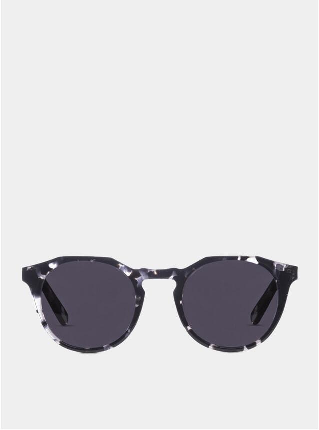 Black Stone Archer Sunglasses