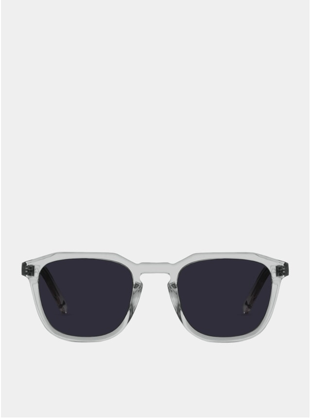 Smoke Marshall Sunglasses