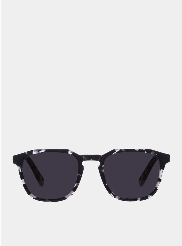 Stone Marshall Sunglasses