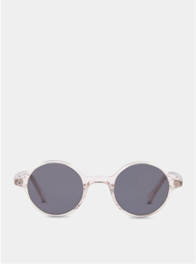 Rose Onslow Sunglasses