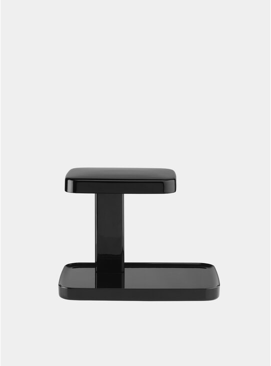 Black Piani Table Lamp