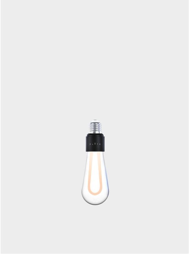 PRE ORDER Arc Lightbulb