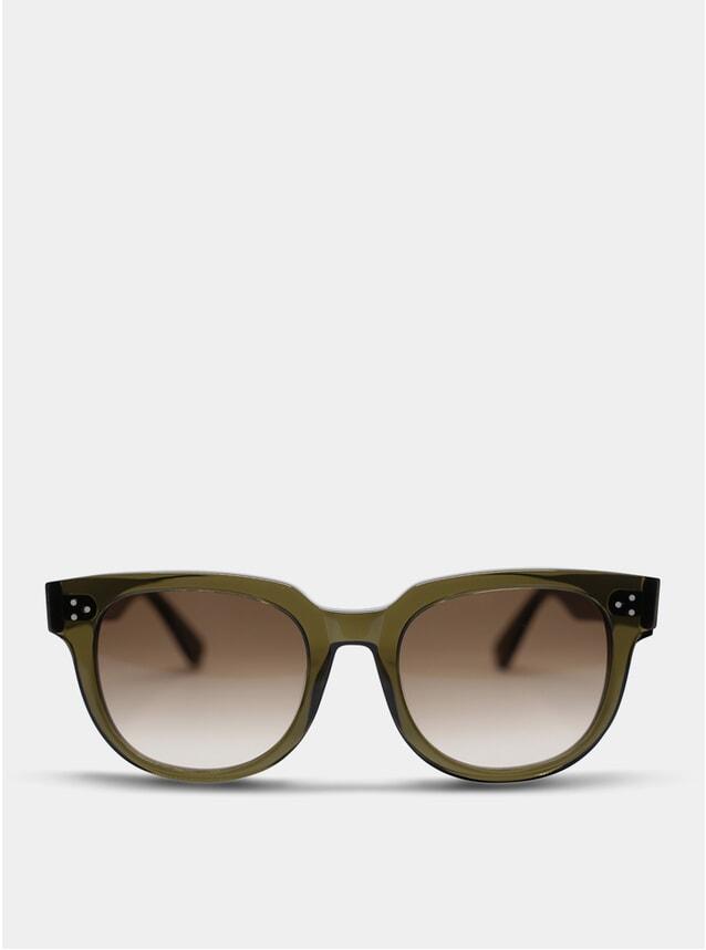Leaf De Lange Sunglasses