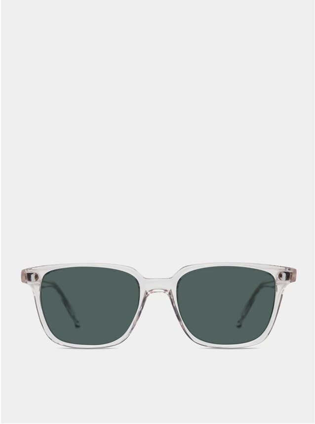 Light Boomer Sunglasses