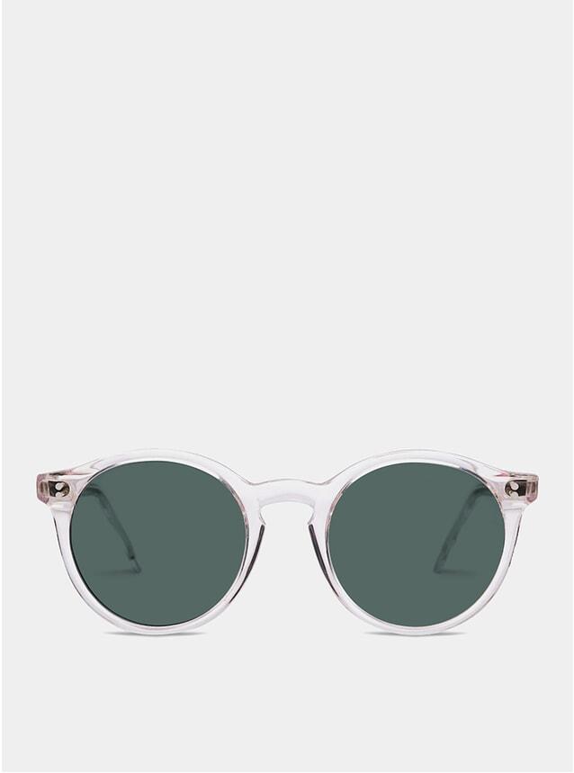 Light Dreamer Sunglasses