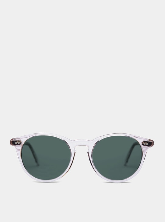 Light Goldlover Sunglasses