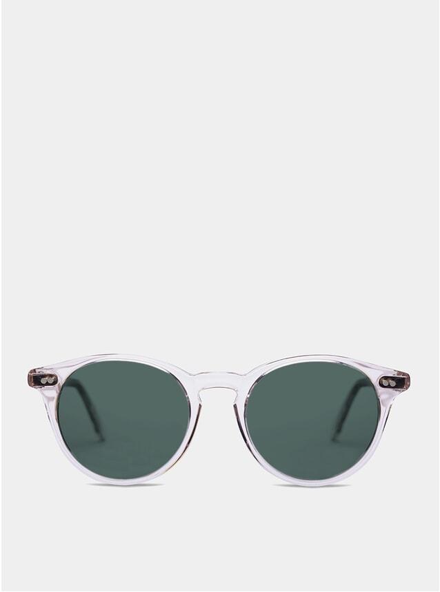 Light Goldlover Sunglasses