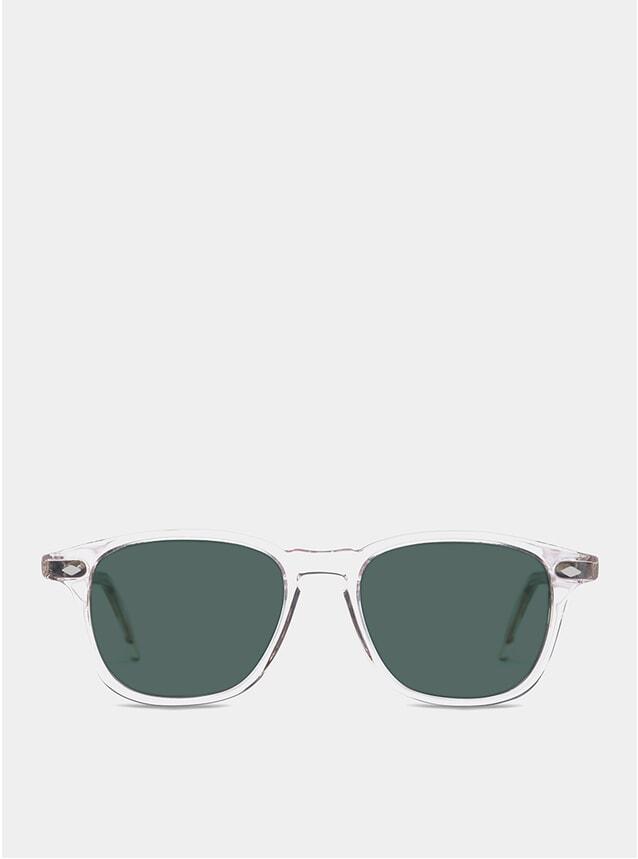 Light Maker Sunglasses