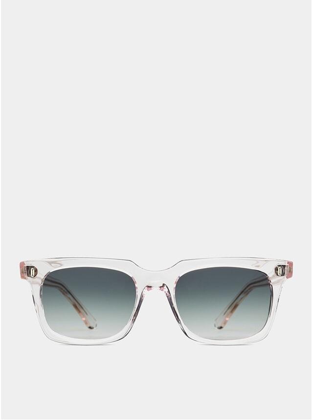 Light Rocker Sunglasses