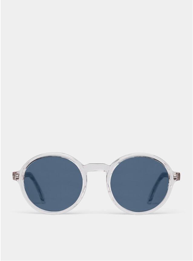 Light Rounder Sunglasses