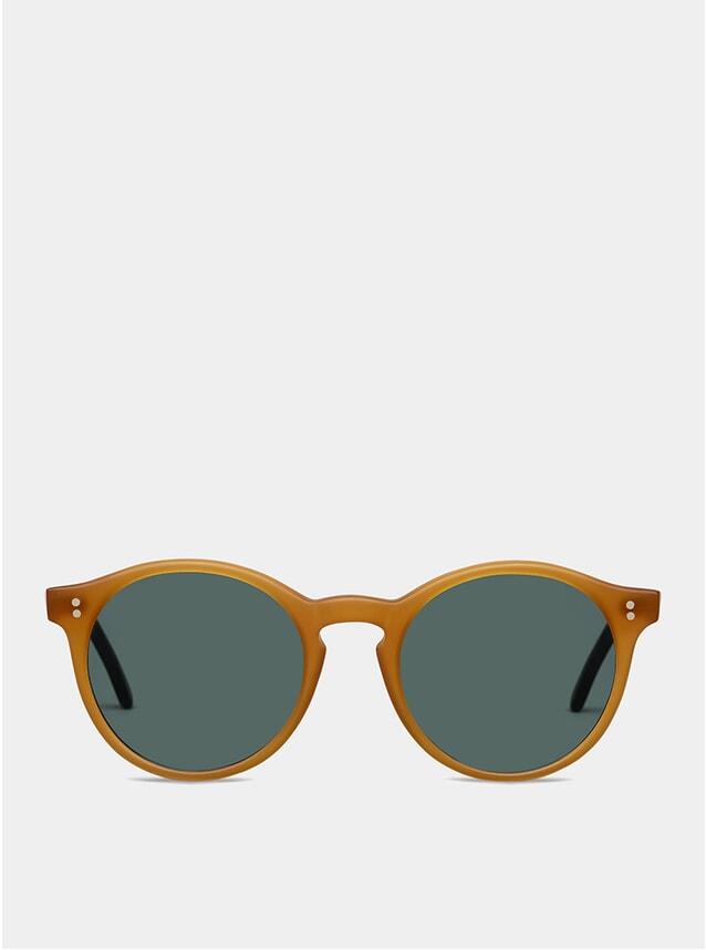 Mel Matte Dreamer Sunglasses