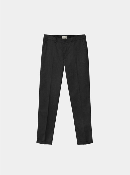 Ash Pond Suit Pants
