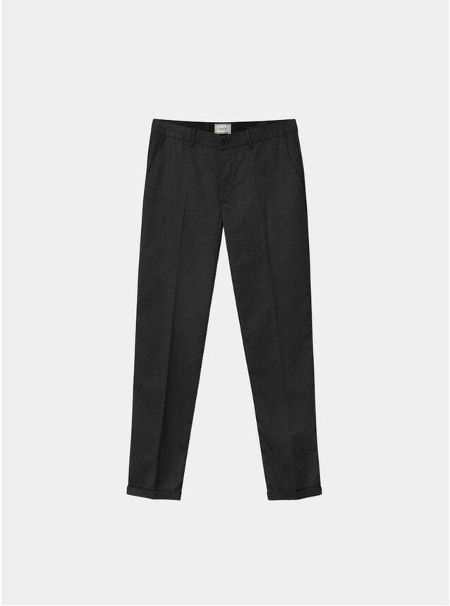 Ash Pond Suit Pants