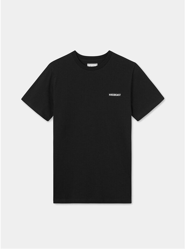 Black Beast T Shirt